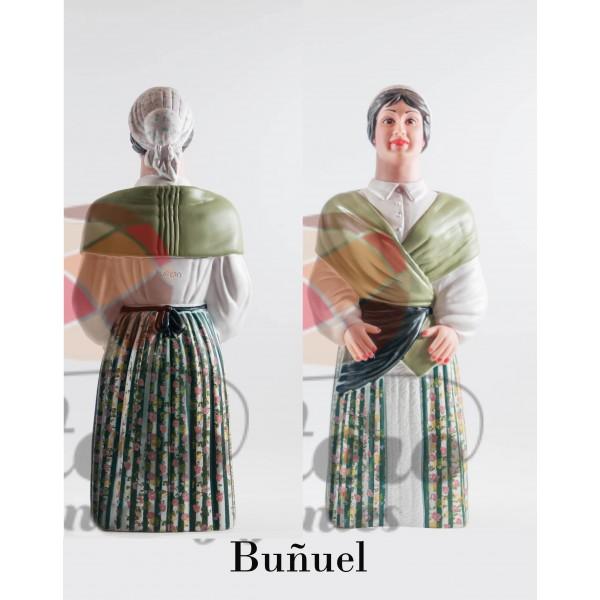 Ana (Buñuel)