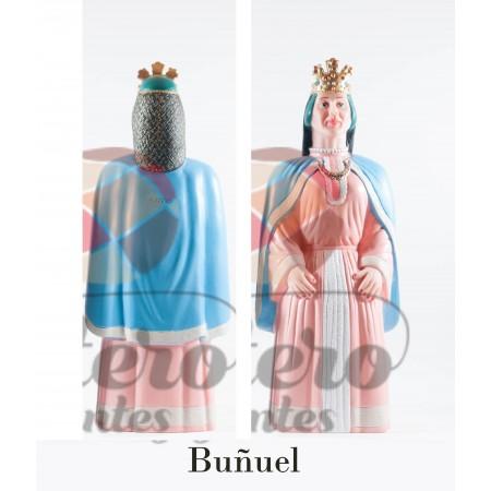 Urraca (Buñuel)