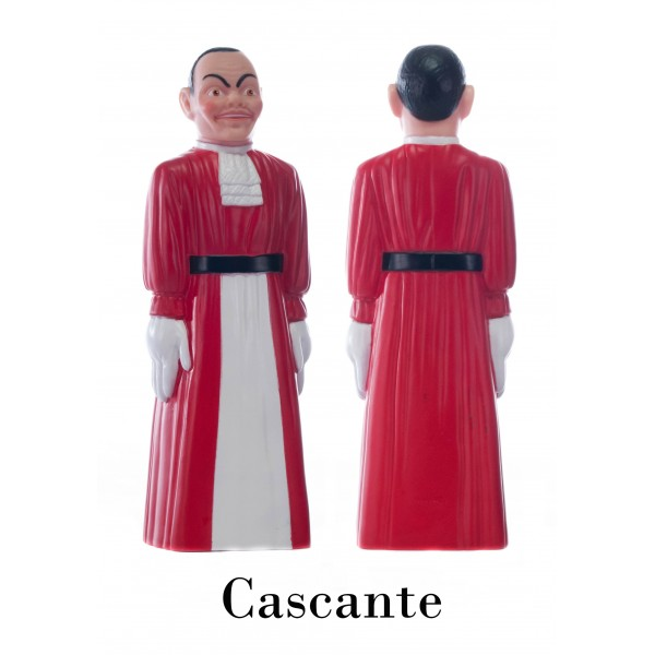 Abad (Cascante)