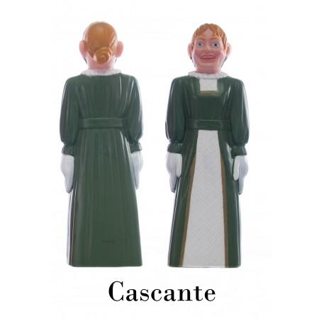 Abadesa (Cascante)