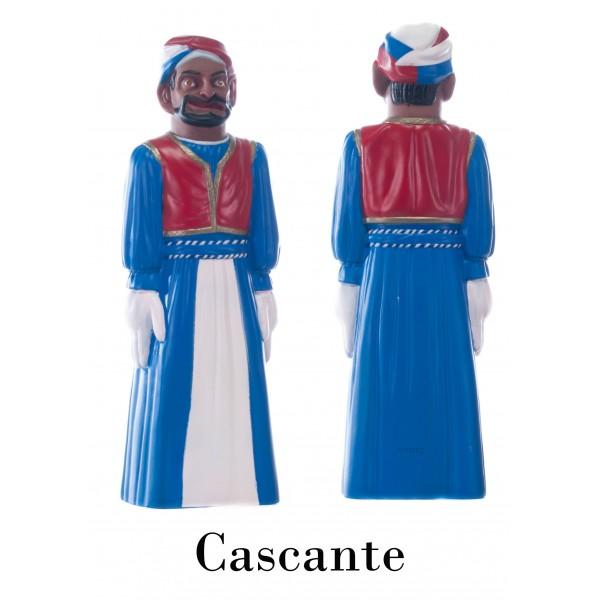 Moro (Cascante)