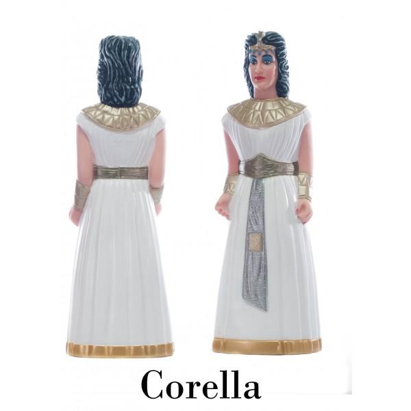 Cleopatra (Corella)