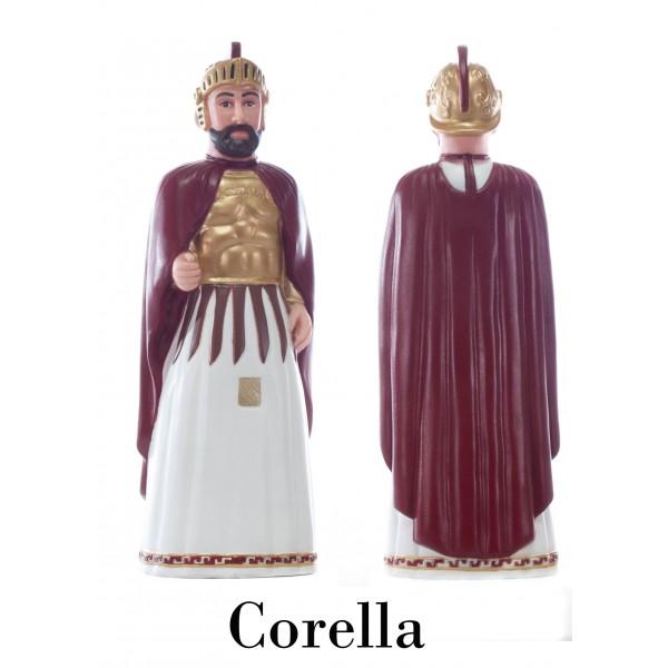 Marco Antonio (Corella)