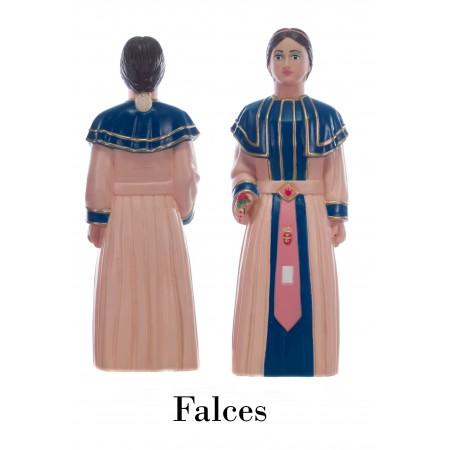 Blanca de Navarra (Falces)