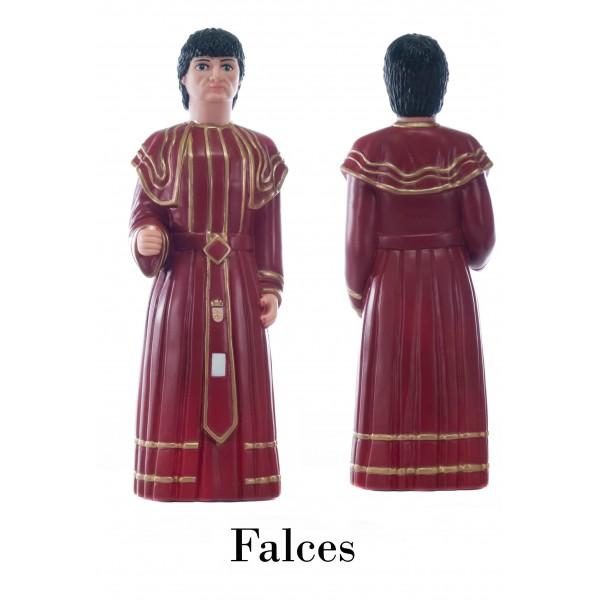 Carlos III (Falces)