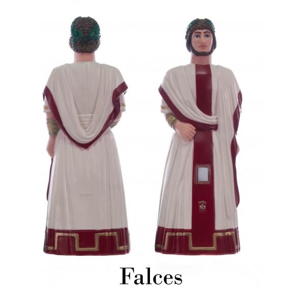 Salvador (Falces)
