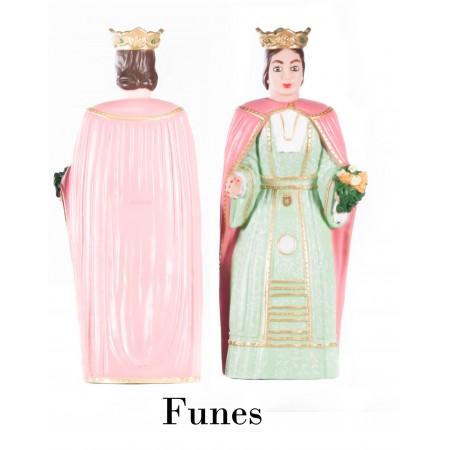 Blanca de Navarra (Funes)