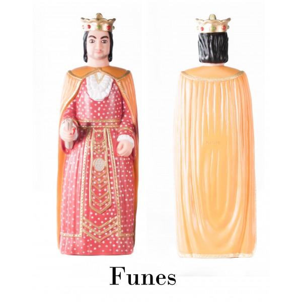Sancho IV (Funes)