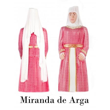 Doña Leonor (Miranda de Arga)