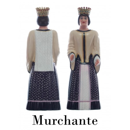 Blanca de Navarra (Murchante)