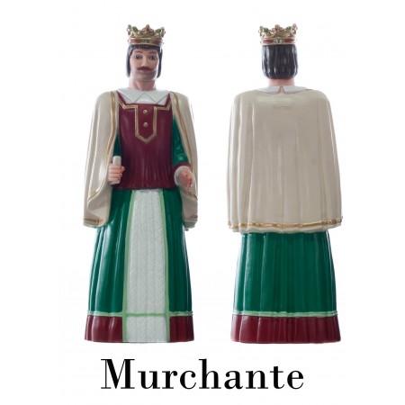 Sancho VII (Muchante)