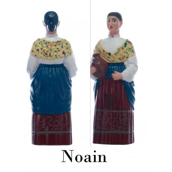 Ángela (Noáin)