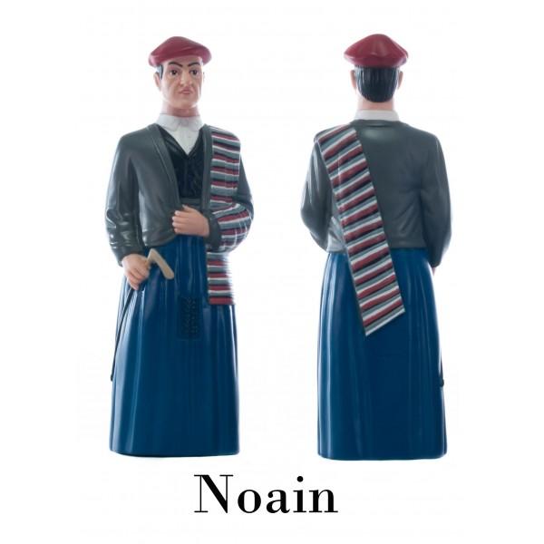 Miguel (Noáin)