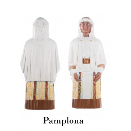Africana (Pamplona)