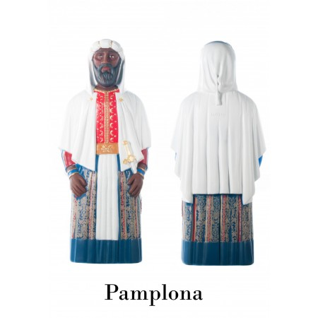 Africano (Pamplona)