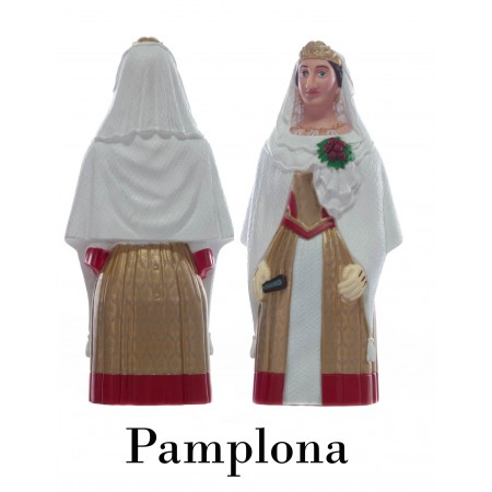 Europea (Pamplona)