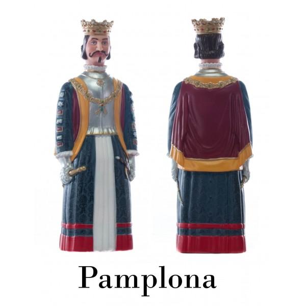 Europeo (Pamplona)
