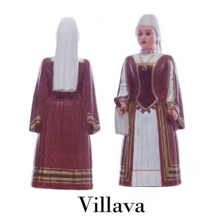 María (Villava)