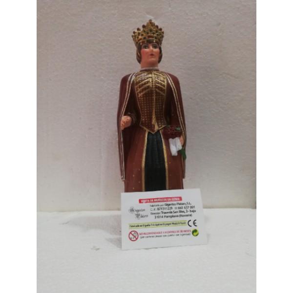 Reina Católica Castejón