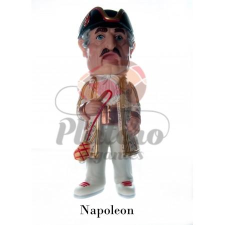 Napoleón (Kiliki Pamplona)