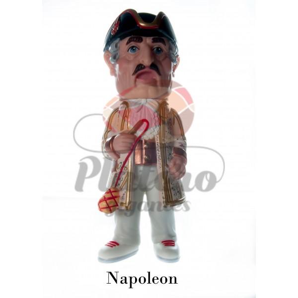 Napoleón (Kiliki)